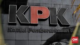 KPK Periksa Pejabat BI Terkait Korupsi Eks Bos Petral
