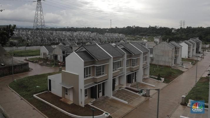 Pemerintah telah mengeluarkan kebijakan untuk mendorong perekonomian tetap tumbuh di tengah 'badai' corona.
