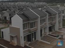 Ramai Fenomena Jual Rumah, Masyarakat Lagi Buntu?