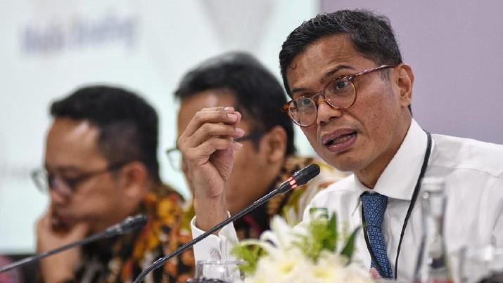 Suku bunga acuan Bank Indonesia (BI) sudah turun, bagaimana dengan bunga KPR?
