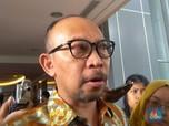 'Persoalan Bank Bukan Likuiditas, tapi Sektor Riil yang Lesu'
