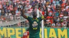 Live Streaming Persebaya vs Persija di Piala Gubernur Jatim