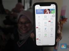 Jadi Investor Gojek, Transaksi PayPal Bisa Lewat GoPay