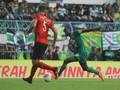 Jadwal Final Piala Gubernur Jatim 2020: Persebaya vs Persija