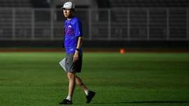 Jelang Piala Dunia, Timnas Indonesia U-20 TC di Eropa