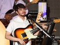Konser Rex Orange County di Jakarta Pindah ke Istora Senayan