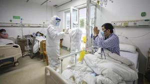 Total Ada 127 Hoaks, Salah Satu soal Orang Islam Kebal Corona