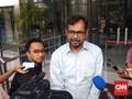 Haris Azhar: Status DPO Nurhadi Cuma Formalitas KPK