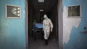 Alasan Obat Malaria Bisa Bantu Atasi Virus Corona