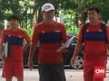 PSSI Belum Bahas Gaji Tim Pelatih Timnas Indonesia
