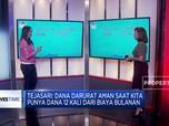 Tips Wujudkan Cita-cita Financial Freedom Bagi Wanita