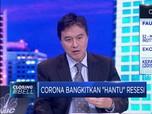 Ada Corona,Fauzi Ichsan:Ekonomi Dunia Bisa Rebound di H2-2020