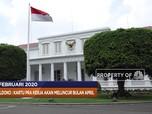 Suami BCL Meninggal Dunia hingga Kartu Prakerja Jokowi