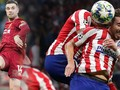 VIDEO: Klopp Ungkap Ancaman Atletico bagi Liverpool
