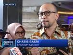 Ini Cara Antisipasi Dampak Corona ke Perekenomian Indonesia