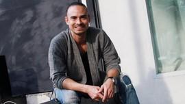 Ruhut Ungkap Kenangan Bersahaja dari Ashraf Sinclair
