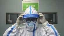 Virus Corona Bisa Hidup Hingga 9 Hari di Benda Mati