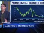 Dampak Corona, Ekonom: Q1-2020 PDB RI Mungkin di Bawah 4,9%
