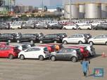 Ramai Recall Mobil Honda, Mitsubishi & Toyota, Ada Apa Sih?