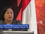 Pemprov Jawa Tengah Siap Terapkan Omnibus Law