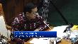 Bos Asabri Jelaskan Utang 2 Tersangka Kasus Jiwasraya