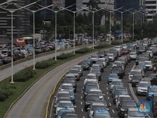 Resmi! 1 Oktober, Uang Muka Mobil & Motor Jenis Ini Bisa 0%
