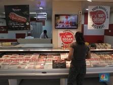 Terbaru! Produk Haram Wajib Dibuat Cap Tidak Halal