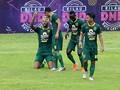 Jadwal Baru Final Piala Gubernur Jatim 2020
