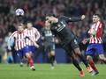 Liverpool Hanya Bisa Dikalahkan Dua Tim Bermasalah