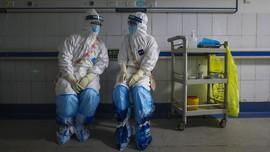 China Klaim soal Corona Lindungi Warga dan Dunia