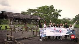 VIDEO: Serunya Trip Lancong Semalam Banyuwangi