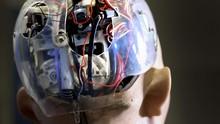 Masa Depan Layanan Kesehatan dan Teknologi Kecerdasan Buatan