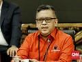 PDIP: RUU Ciptaker Jangan Sampai Korbankan Kepentingan Buruh
