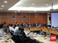 Tim Cagar Budaya DKI Pertanyakan Etika Balapan di Monas