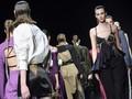 Wabah Corona, Ajang Fashion di Korea Batal