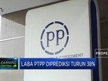 Tak Terima Kena Denda, PTPP Ajukan Keberatan Keputusan KPPU
