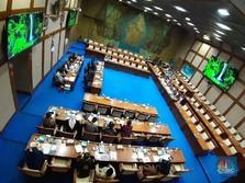 Bos Freeport Bangga Putra Papua Bisa Masuk Jajaran Direksi