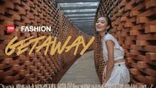 InFashion: Getaway