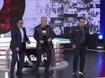 Duo Anies & Kang Emil, Paling Banyak Pinjam Uang Sri Mulyani