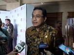 Ketua BPK Buka-bukaan soal Tudingan Lindungi Grup Bakrie