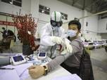 Geger Virus Baru Tick Borne di China, Ini Faktanya!
