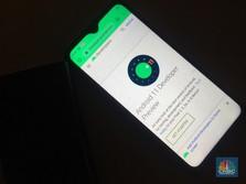 Deretan Fitur Baru Android 11 yang dicontek dari Apple iOS