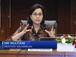 Dampak Virus Corona Ekonomi Indonesia Kena Imbas
