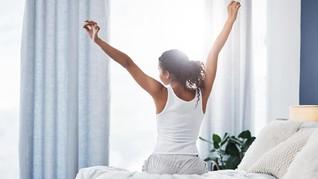 Studi: Suara Musik Ampuh Jadi Alarm Bangun Tidur 'Anti-malas'