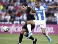 Transfer Darurat, Barcelona Rekrut Striker Klub Papan Bawah