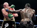 Live Streaming Deontay Wilder vs Tyson Fury