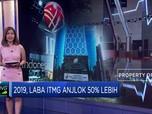 2019, Laba ITMG Anjlok 50% Lebih