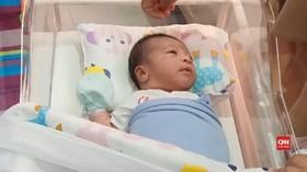VIDEO: Permintaan Dilahirkan Di Tanggal Cantik Melonjak