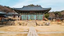 5 Kuliner Khas Daegu, Kota 'Sarang' Corona Kedua di Dunia