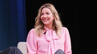 Sara Blakely, Jadi Miliarder Berkat Bisnis Pakaian Dalam